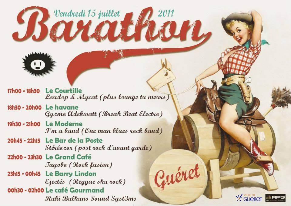 barathon_ete_2011