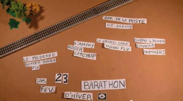 barathon_hiver_2008
